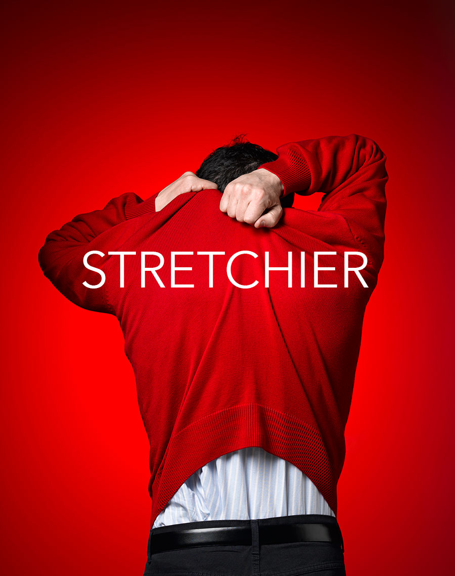 Stretchier00078-v2-Cropped
