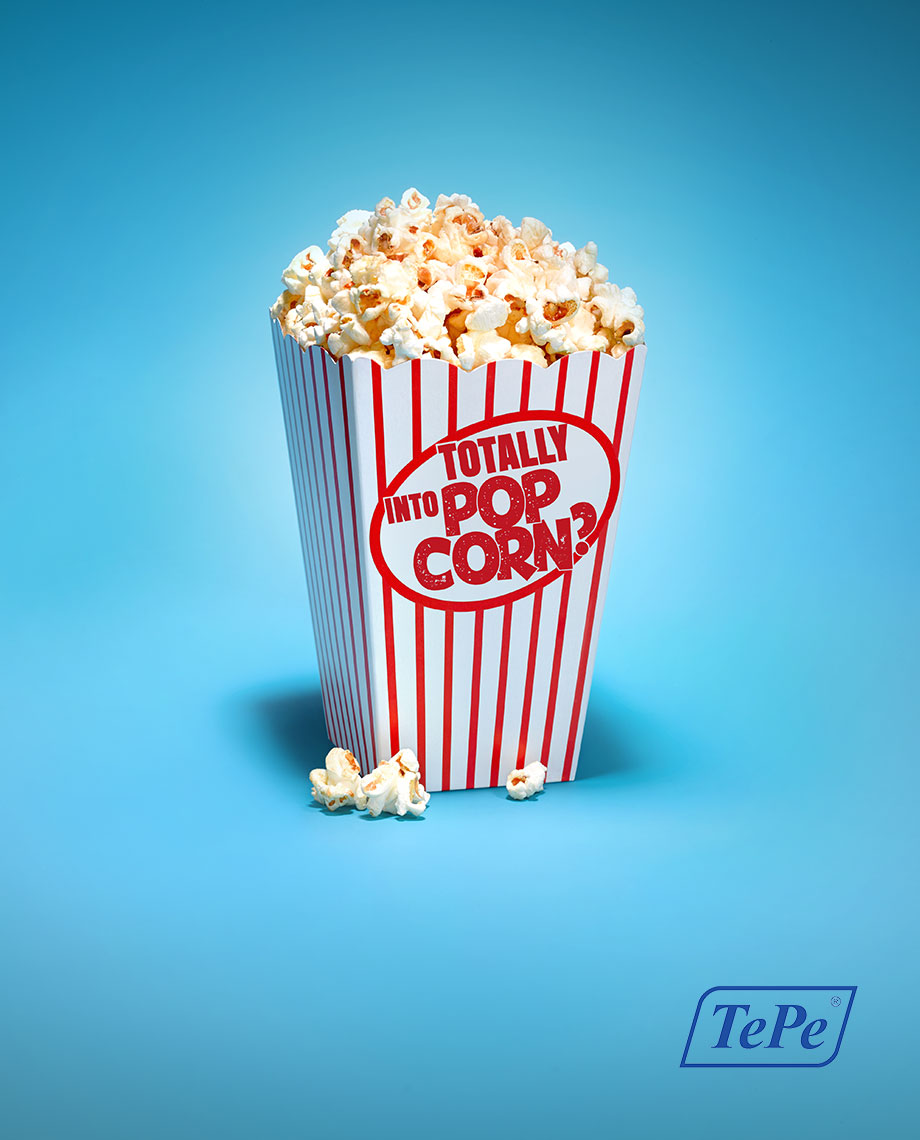TePe-Pop-Corn_V1