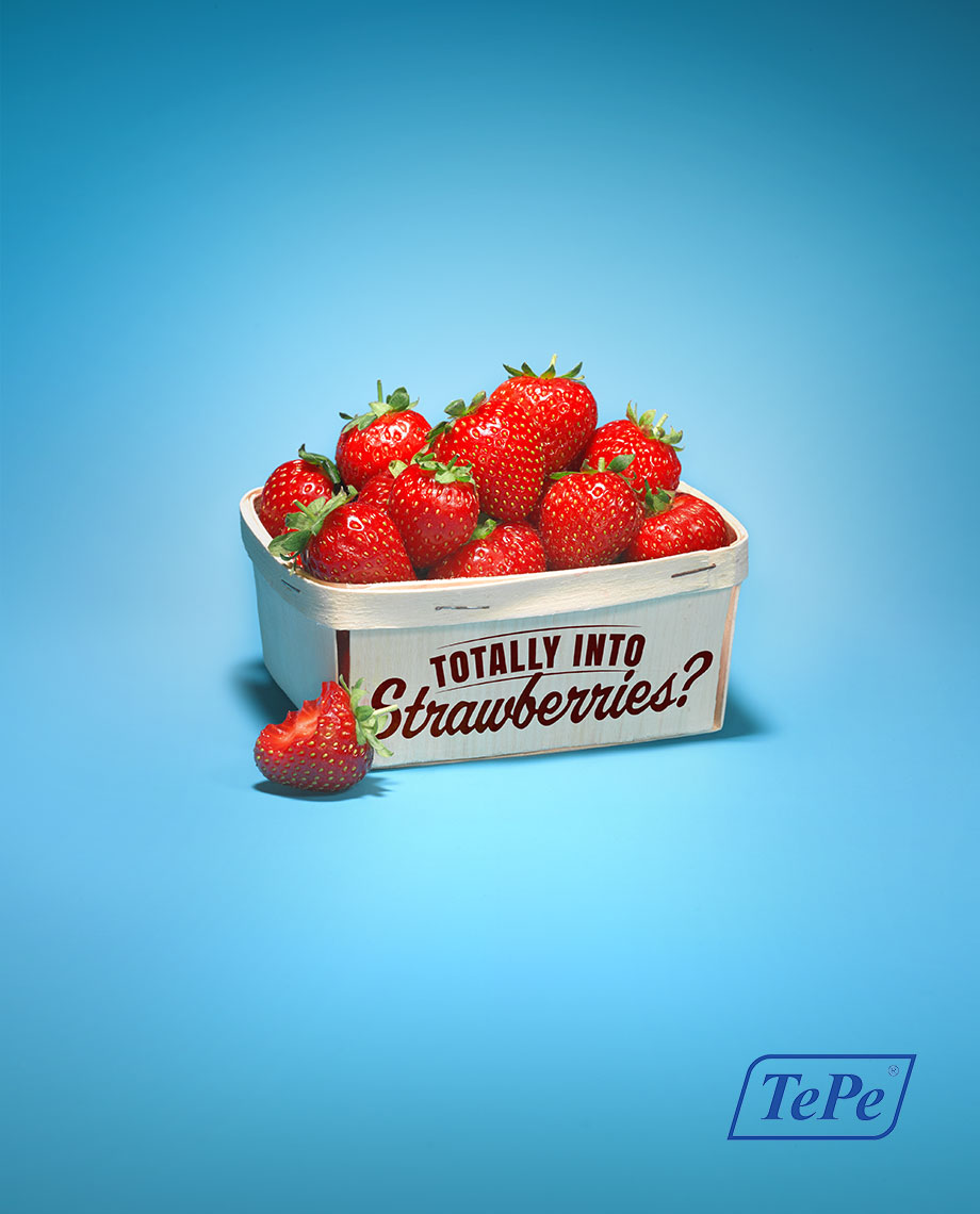 TePe-Strawberries_V1